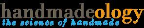 HandmadeologyLogodarker