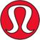 logo-lululemon