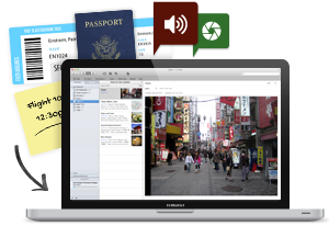 home_travel_mac_01