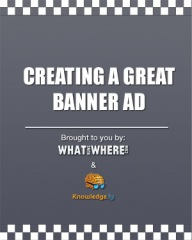 great_banner_ad